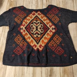 Denim & supply by Ralph Lauren sweater